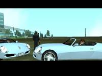 Mafia siciliana LCS.PNG