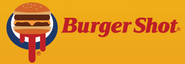 Burger-Shot-Logo%2