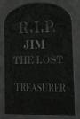 Jim Lápida.PNG