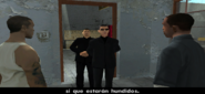 YKBB GTA SA 3