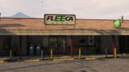 FleecaHarmony