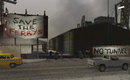 El puerto cerrado en LCS.PNG