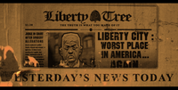 Liberty Tree CW.PNG