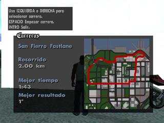 Mapa del recorrido de San Fierro Fastlane.png