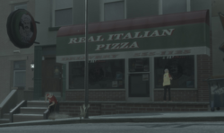 Pizza Italian.png