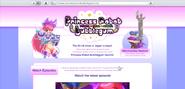 Princessrobotbubblegum.comGTAV