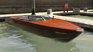 SpeederGTAV