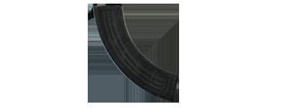 Cargador ampliado fusil de asalto.png