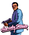GTAVCSicon.png