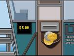 Pagando peaje en GTA CW.png