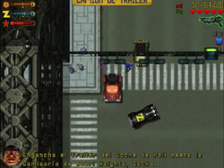 ¡GRAND THEFT AUTO! 12.png