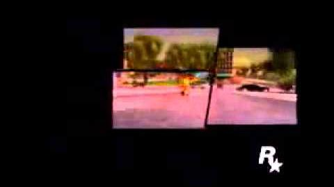 Grand Theft Auto Liberty City Stories Trailer 2