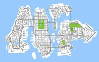 Liberty City Mapa.JPG