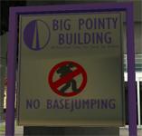 NoBasejumpingg