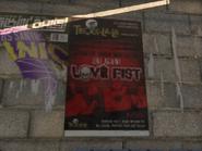 LoveFistCartelGTAV