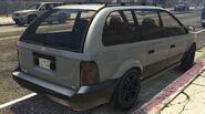 Minivan2 gtav