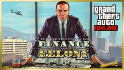 Noticias FinanceFelony.jpg