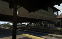 Huntington Street Lower Station GTA IV.png