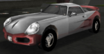 Yakuza Stinger GTA III.png