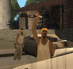 Los Santos Vagos Molotov.PNG