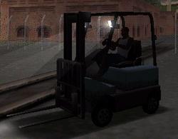 Forklift SA.png