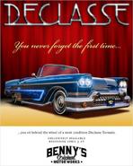 TornadoCustom-GTAO-Poster