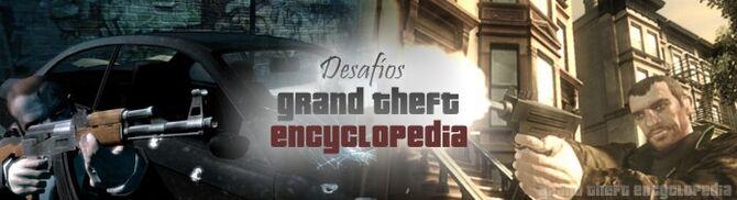 Desafios GTE.jpg
