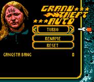 GBC Turbo