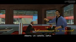 AlbertoRobina5.png