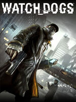 Watch Dogs Cover.jpg