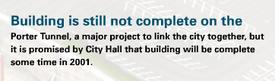 BuildPorter.PNG