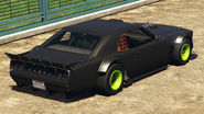 DriftTampa-GTAV-atras