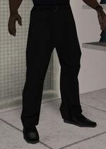Pantalon negros.jpg
