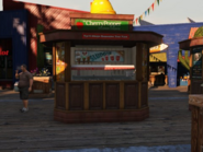 PuestoCherryPopperGTAV