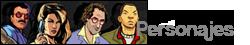 Personajesportada2.png