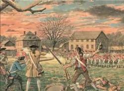 A History of Liberty-Inicio de la revolución.png