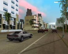 220px-GTAVC PC City View Ocean Beach.jpg