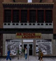 Mr.Wong'sLaunderette-GTA3-exterior.jpg