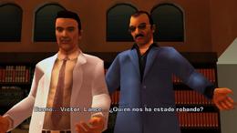 Diego Méndez 3.png