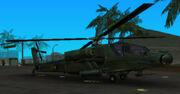 Hunter-GTAVCSPS2.jpg
