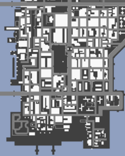 Mapa Broker CW.PNG