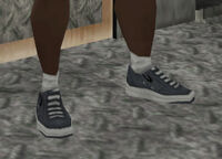 Low tops grises.jpg