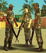 Soldado VCS.jpg