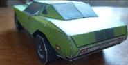 Stallion-papercraft2 gtacw