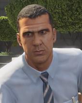 Agente Sanchez.png