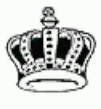 Pi corona.png