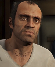180px-Trevor Philips.png