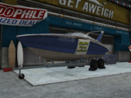 JetmaxTrailerGTAV