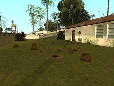 Casa ryder 2.jpg