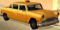 Cabbie SA.png